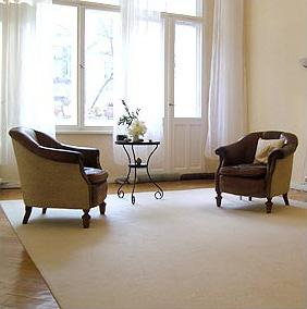 Coaching Psychotherapie für Frauen Berlin